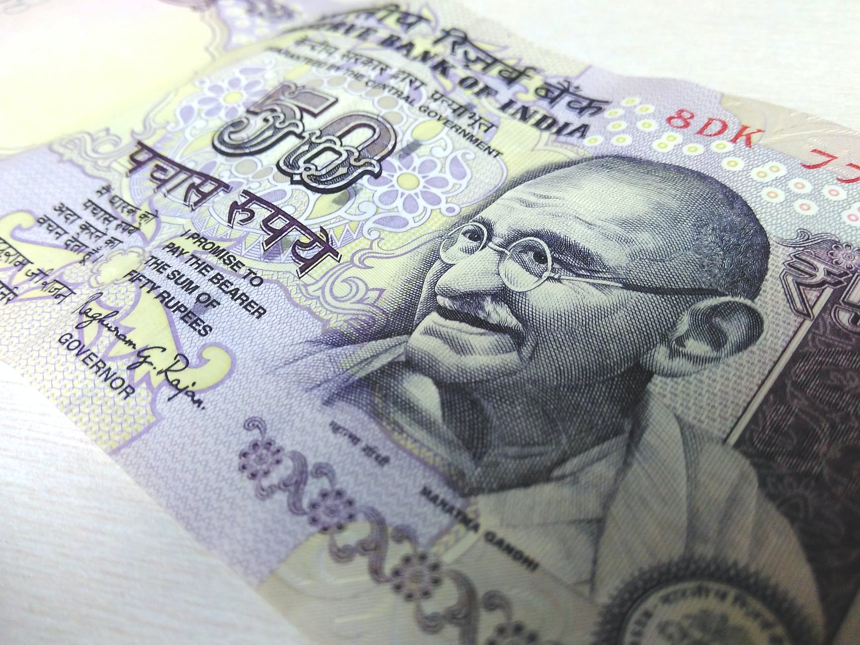 money india currency indian
