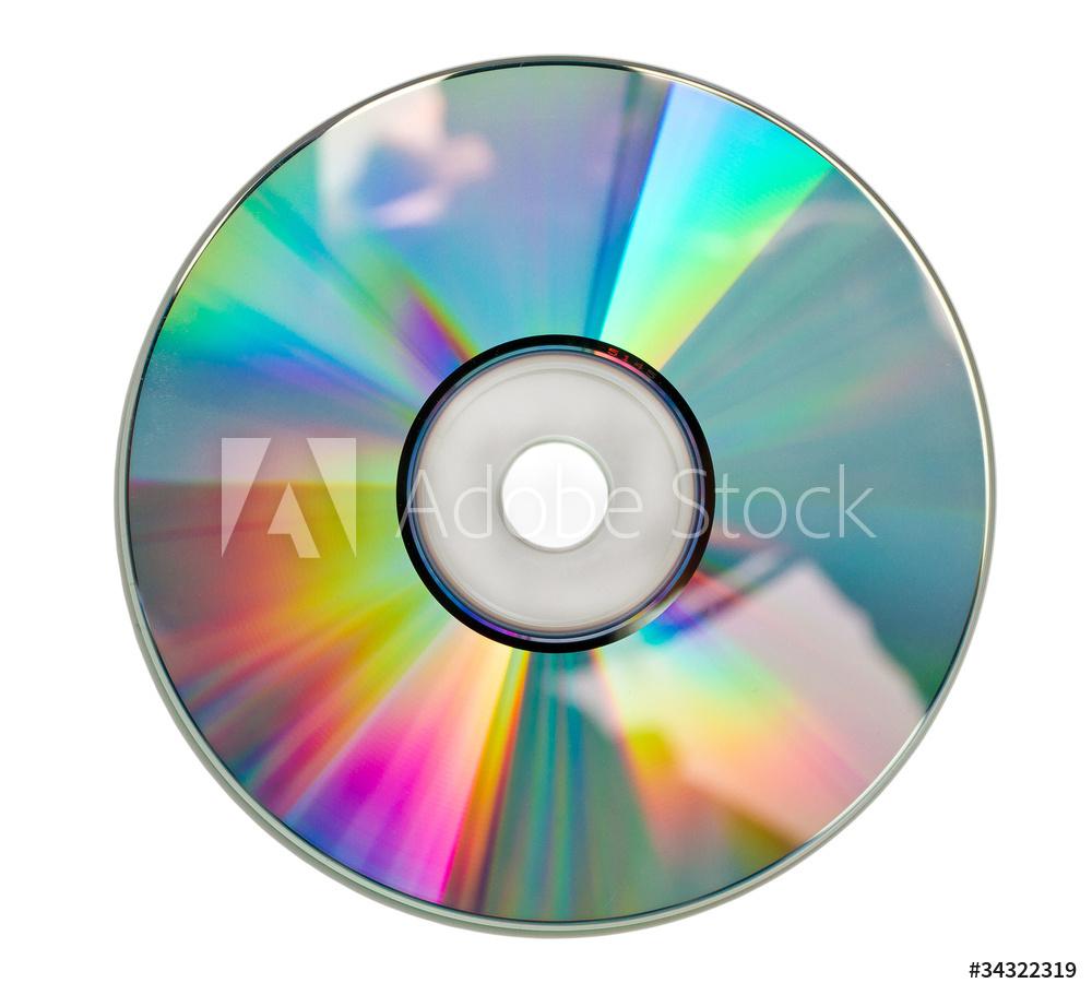 CD Freisteller
